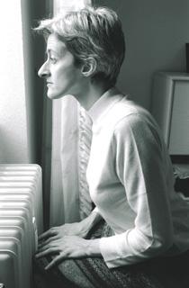 Fiori, Marianne