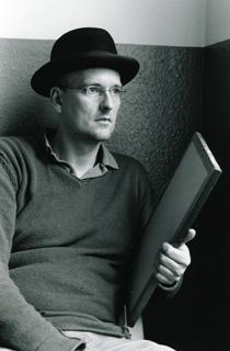 Göritz, Matthias