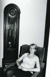 Hartwell, Katharina