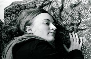 Köhler, Anne