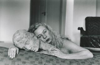 Odenthal, Karina