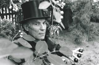Schneider, Michael