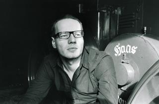 Widmann, Andreas Martin